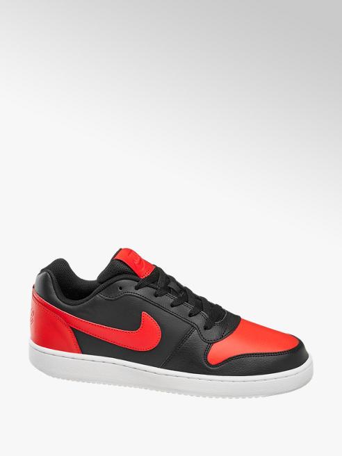 Nike Férfi NIKE EBERNON LOW sneaker