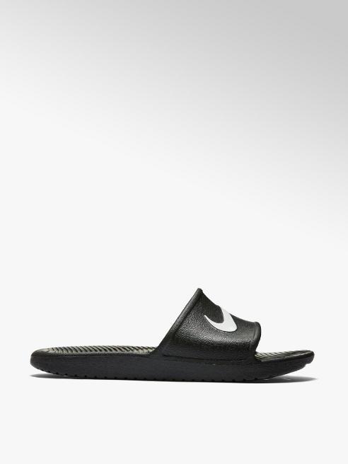 Nike Férfi NIKE KAWA papucs