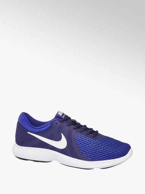 Nike Férfi NIKE REVOLUTION 4 futócipő