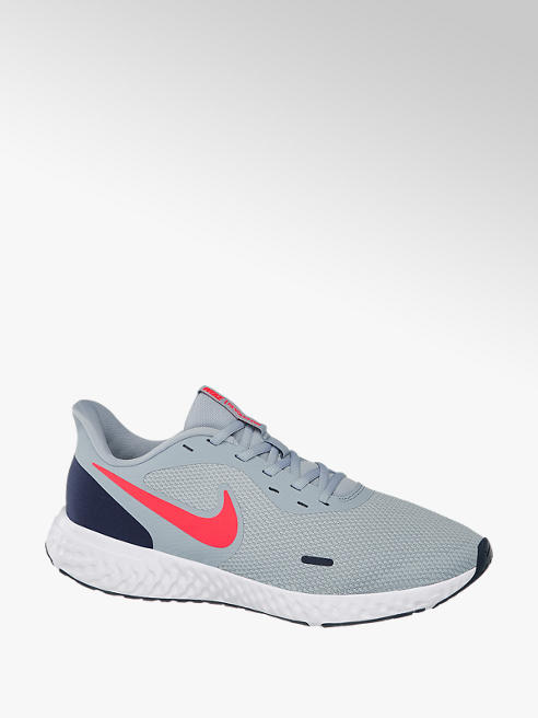 Nike Férfi NIKE REVOLUTION sportcipő
