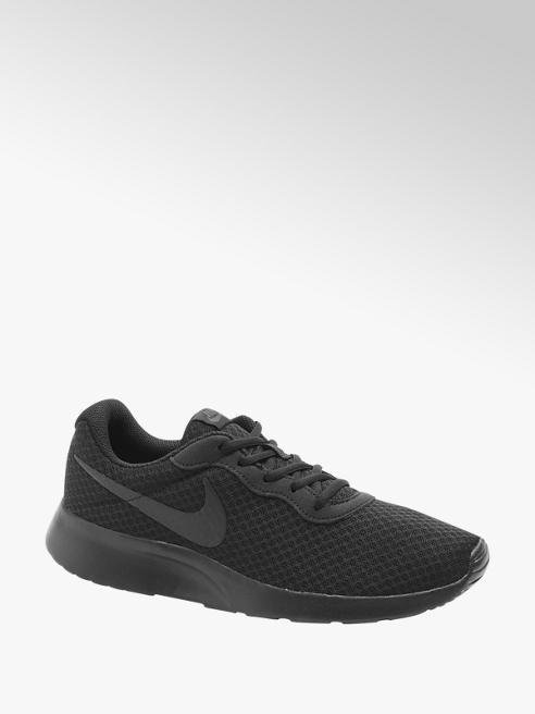 Nike Férfi NIKE TANJUN futócipő