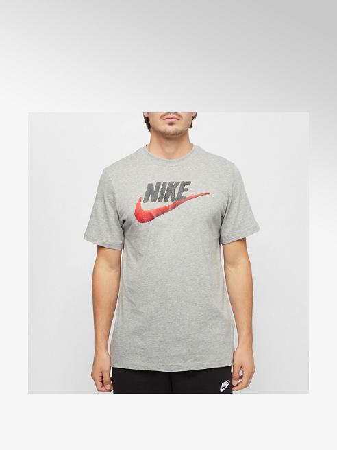 Nike Férfi NIKE póló