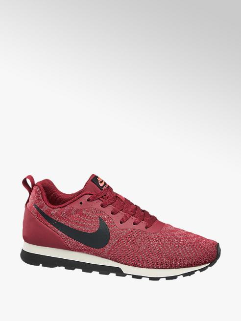 Nike Férfi Nike MD RUNNER 2 ENG MESH sportcipő