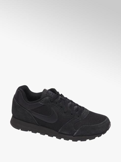 Nike Férfi Nike MD RUNNER 2 retro sportcipő