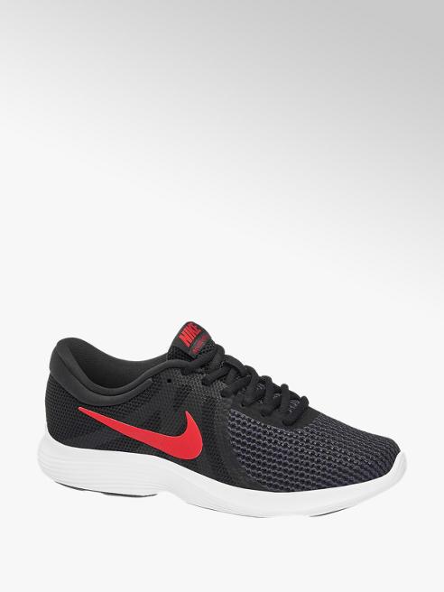 Nike Férfi Nike REVOLUTION 4 sportcipő