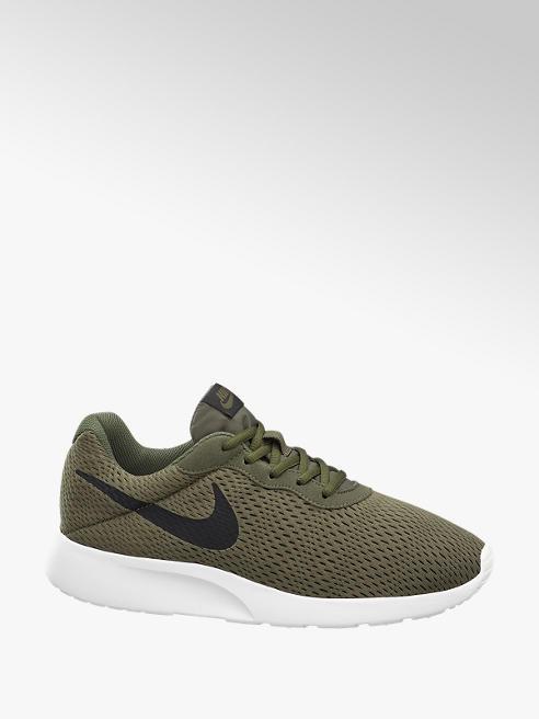 Nike Férfi Nike TANJUN sportcipő