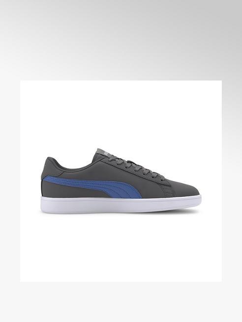 Puma Férfi PUMA SMASH V2 BUCK sneaker