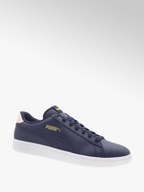 Puma Férfi PUMA SMASH V2 L sneaker