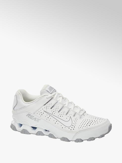 Nike Férfi REAX 8 TR sportcipő