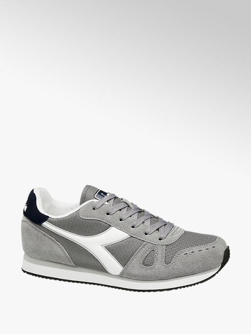 Diadora Férfi SIMPLE RUN sneaker