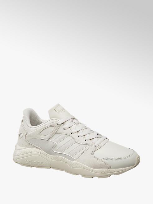Férfi adidas CHAOS férfi sneaker - adidas  8005efcbc3