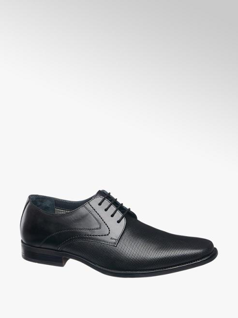 Claudio Conti Férfi alkalmi cipő