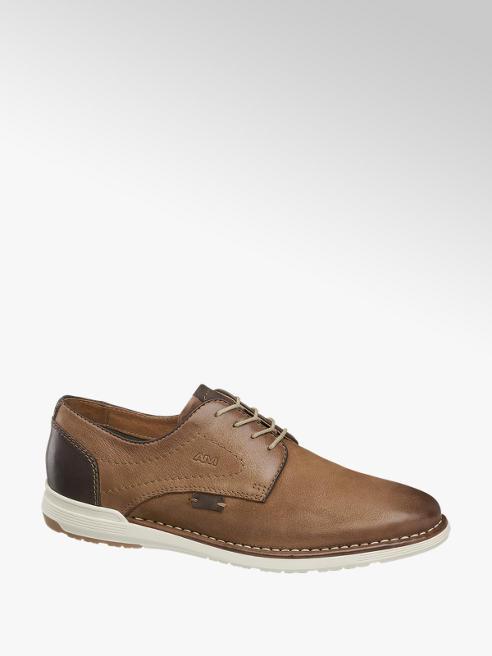 Am Shoe Férfi alkalmi cipő