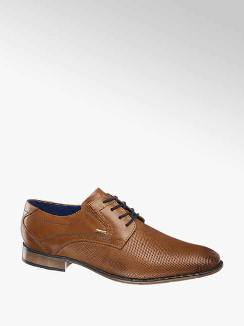 Bugatti Férfi alkalmi cipő
