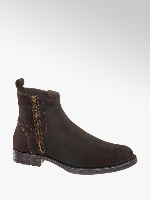 Am Shoe Férfi csizma