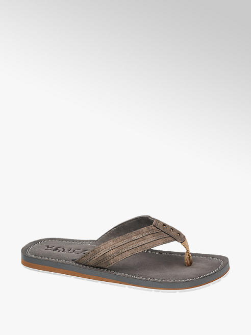 Venice Férfi flip flop papucs