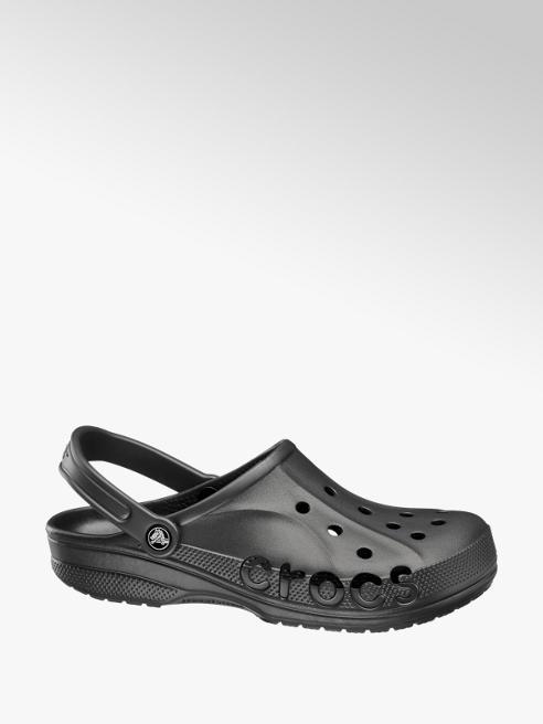 Crocs Férfi klumpa