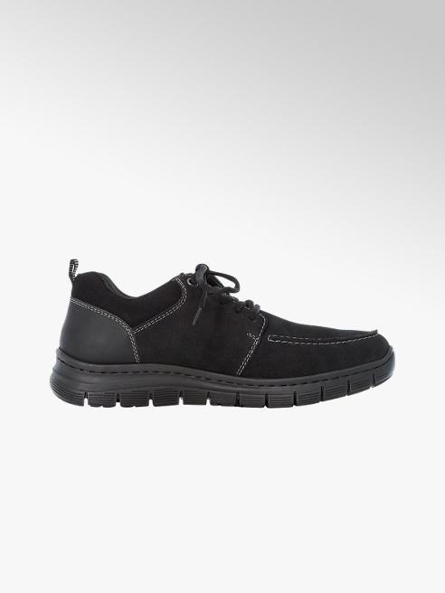 Rieker Férfi kényelmi cipő