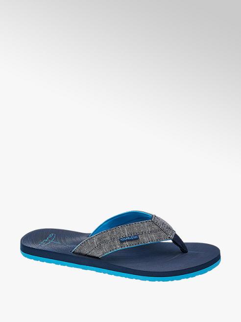 Blue Fin Férfi lábujjközi papucs
