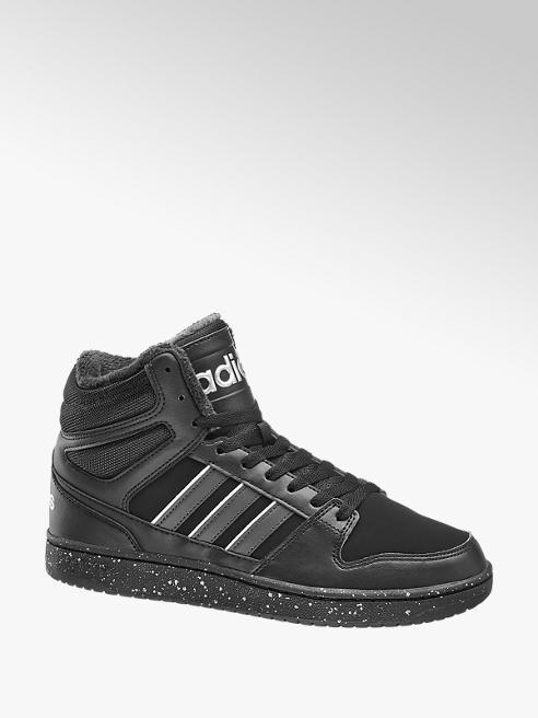 adidas Férfi magasszárú cipő