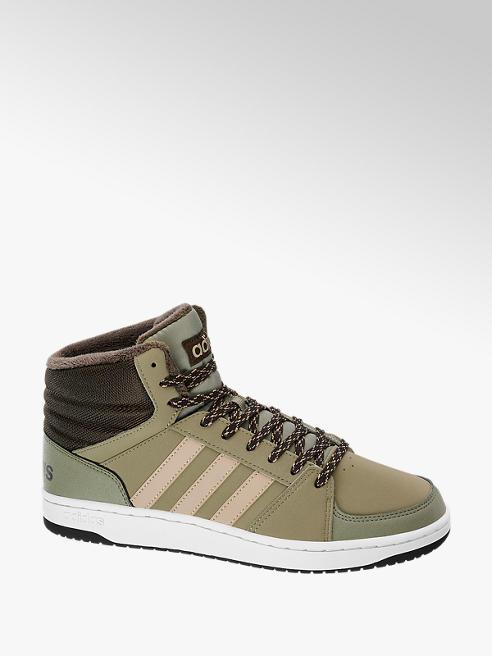 adidas Férfi magasszárú sneaker