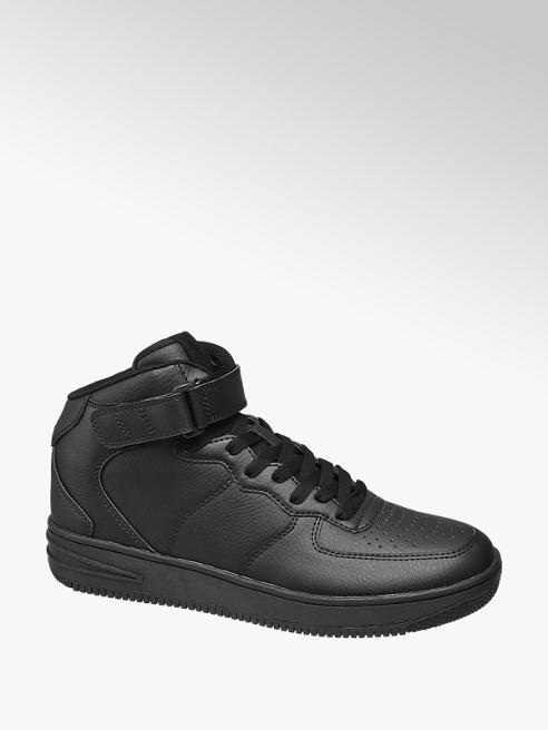 Vty Férfi mgasszárú sneaker