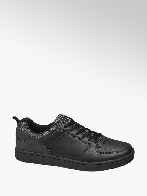 Vty Férfi monocolor sneaker