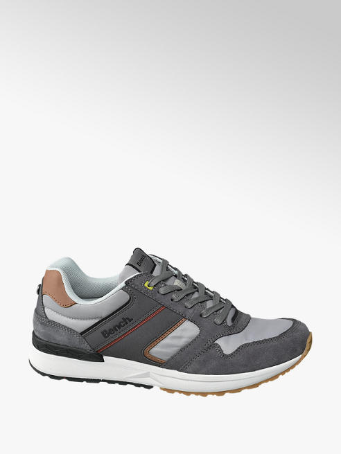Bench Férfi sneaker