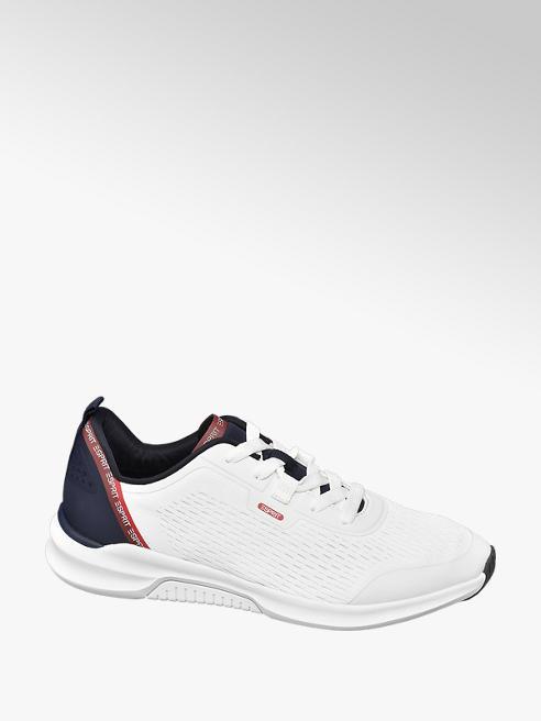 Esprit Férfi sneaker