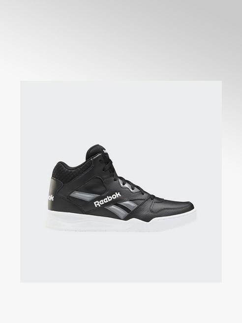 Reebok Férfi sneaker