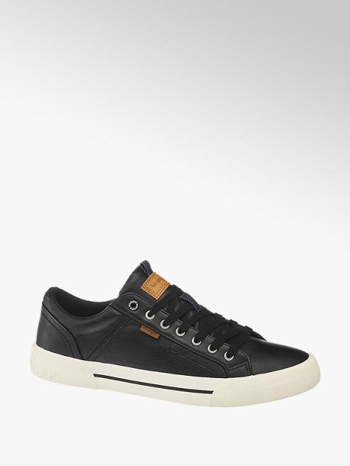 Wrangler Férfi sneaker