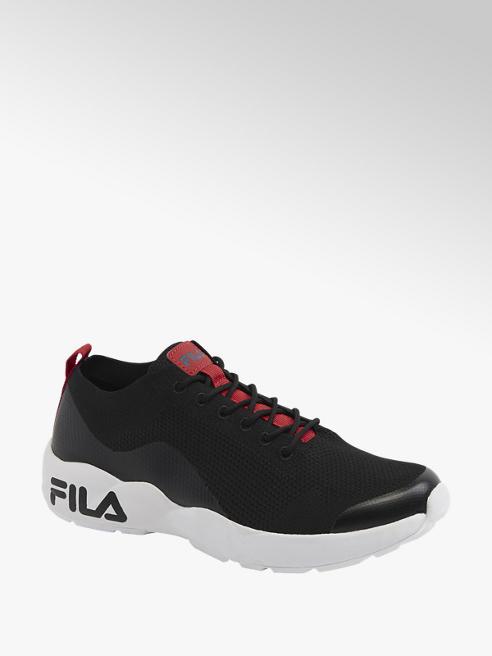 Fila Férfi sportcipő