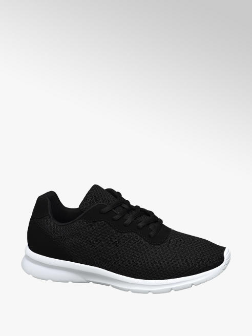 Vty Férfi sportos sneaker