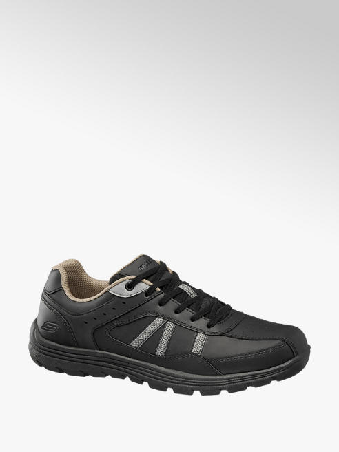 Skechers Férfi sportos utcai cipő