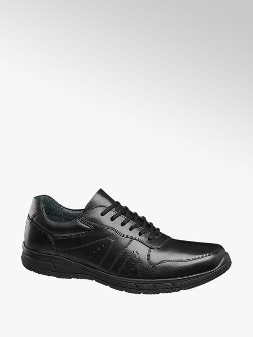 Claudio Conti Férfi utcai cipő