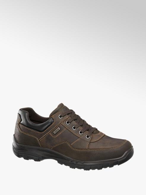 Gallus Férfi utcai cipő