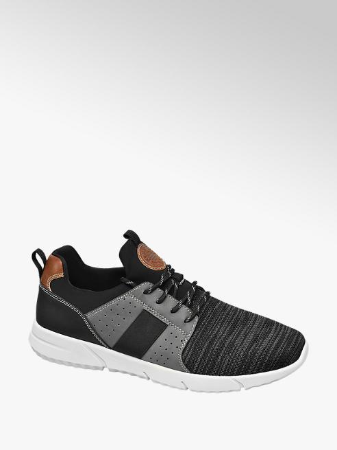 Landrover Férfi utcai cipő