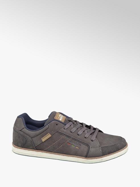 Memphis One Férfi utcai cipő