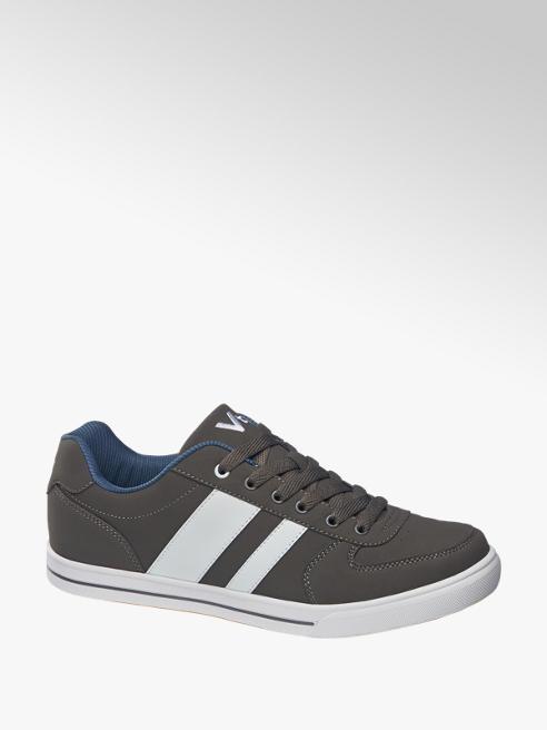 Vty Férfi utcai cipő