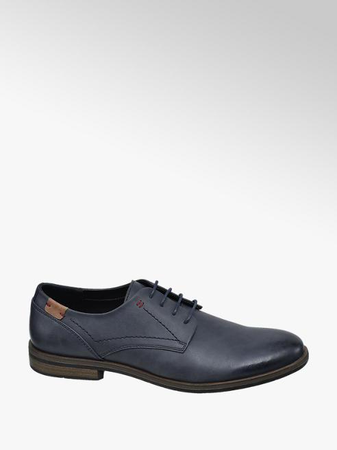 Venice Férfi utcai cipő