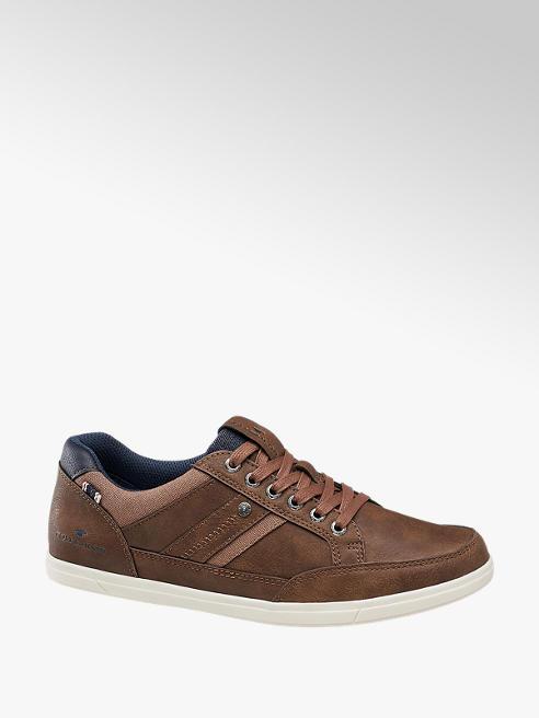 Tom Tailor Férfi utcai cipő