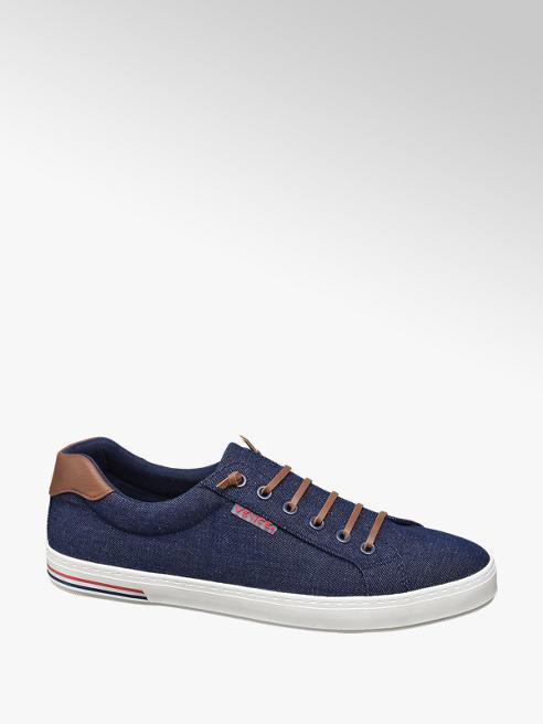 Venice Férfi vászon cipő