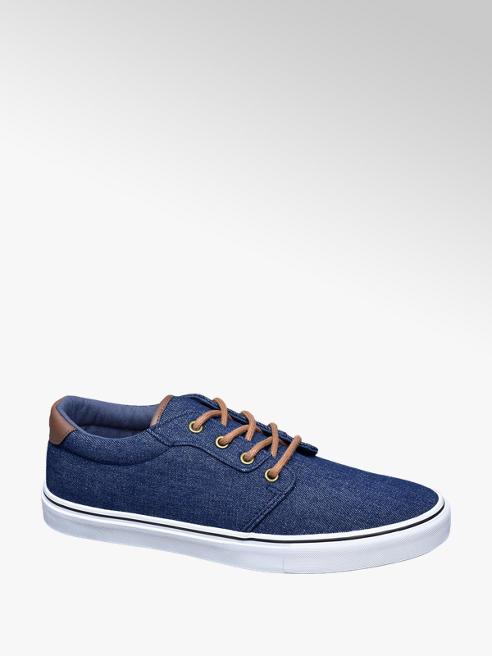 Vty Férfi vászon cipő