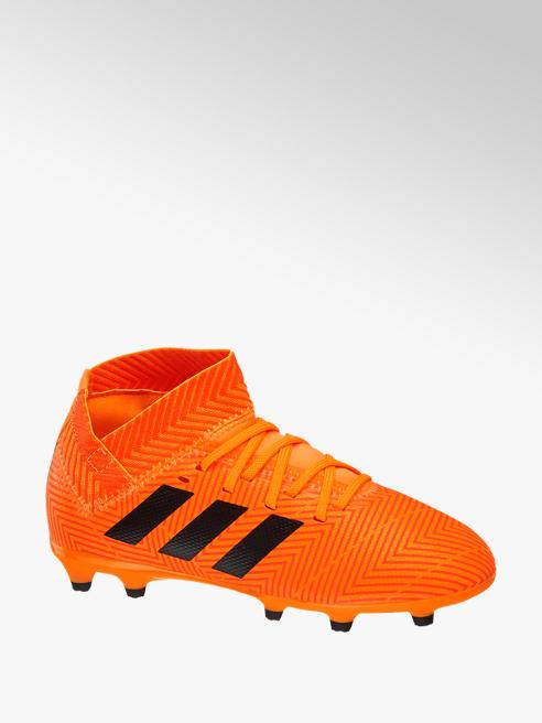 adidas Fußballschuh NEMEZIZ 18.3 FGJ