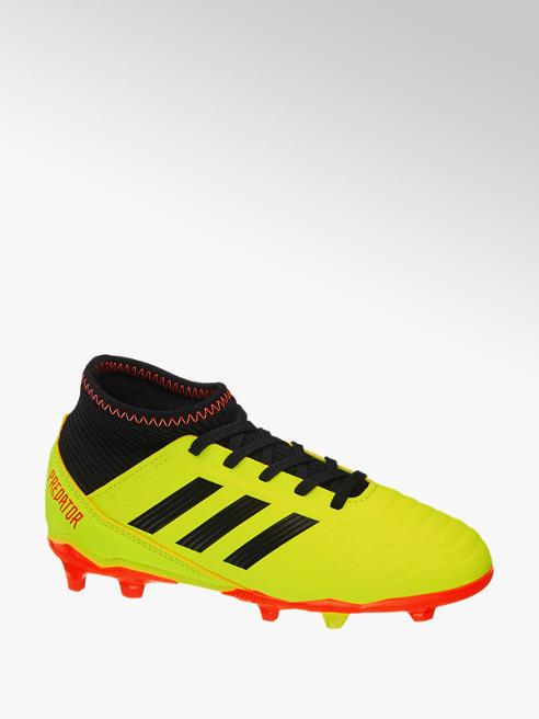adidas Fußballschuh PREDATOR 18.3 FG J
