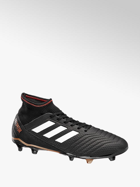 adidas Fußballschuh PREDATOR TANGO 18.3 FG