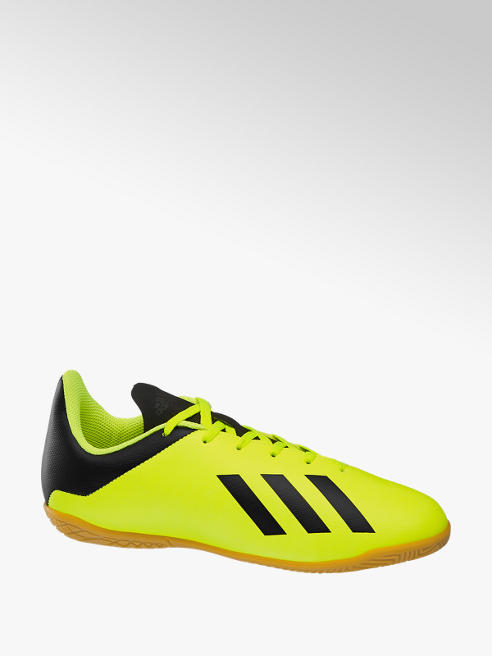 adidas Fußballschuh X Tango 18.4 IN J