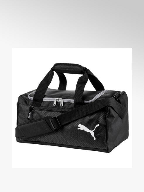 Puma Fundamentals Sporttasche XS