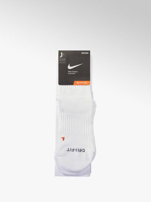 Nike Fussball Socken