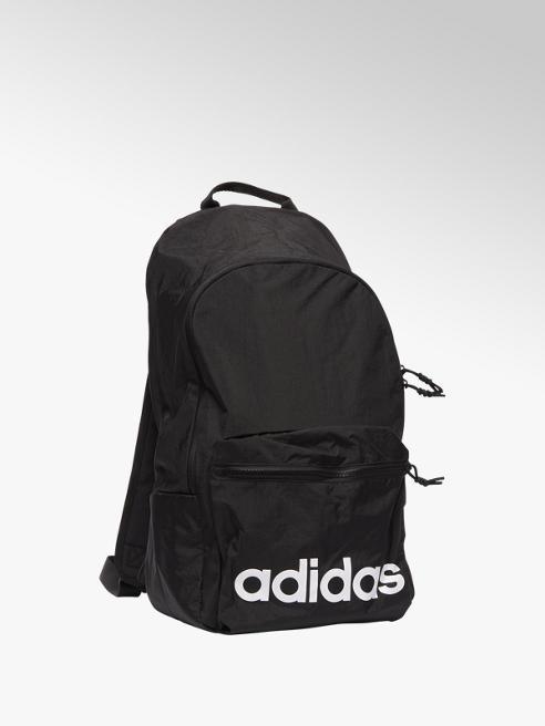 Adidas G Daily Rygsæk